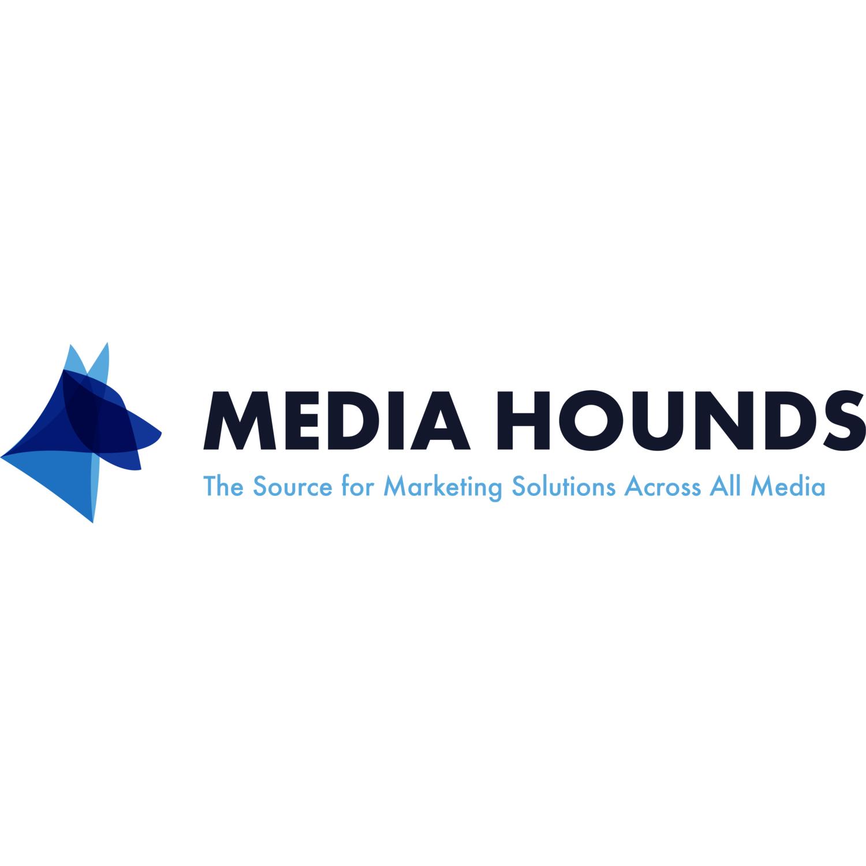 Media Hounds Creative / Digital Signage - New York, NY 10165 - (646)586-2839 | ShowMeLocal.com