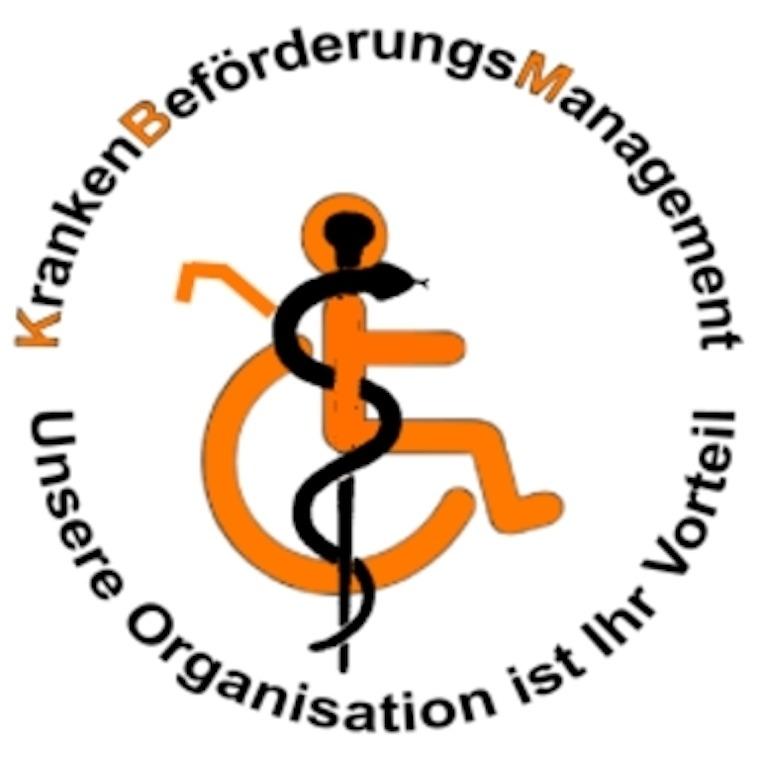 Bild zu KBM Krankenbeförderungsmanagement in Düsseldorf
