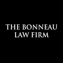 The Bonneau Law Firm Dallas (972)325-1100