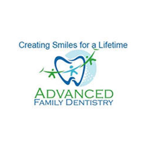 Advanced Family Dentistry, S.C. Logo