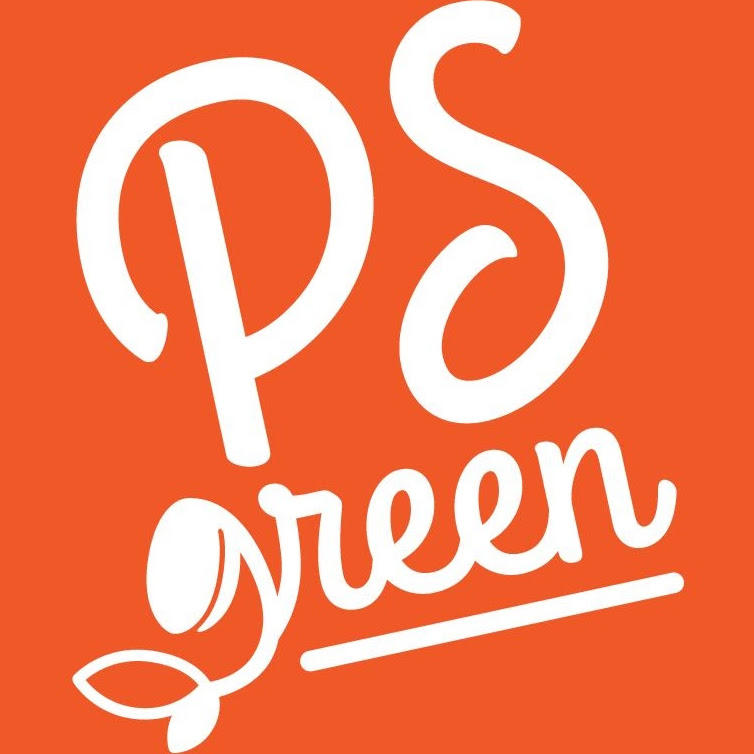 PS GREEN - Miami, FL - Restaurants
