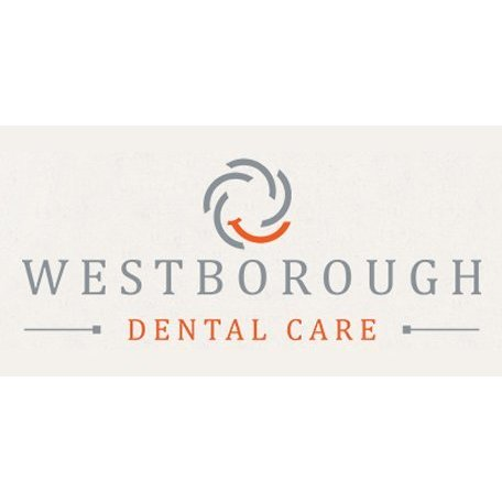 Westborough Dental Care: Kristina  Zoulas, D.D.S.