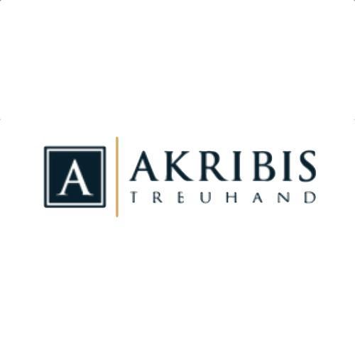 Akribis Treuhand AG Zürich