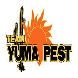 Yuma Pest & Termite Systems - Yuma, AZ - Electricians