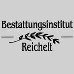 Kundenlogo Bestattung Reichelt GmbH