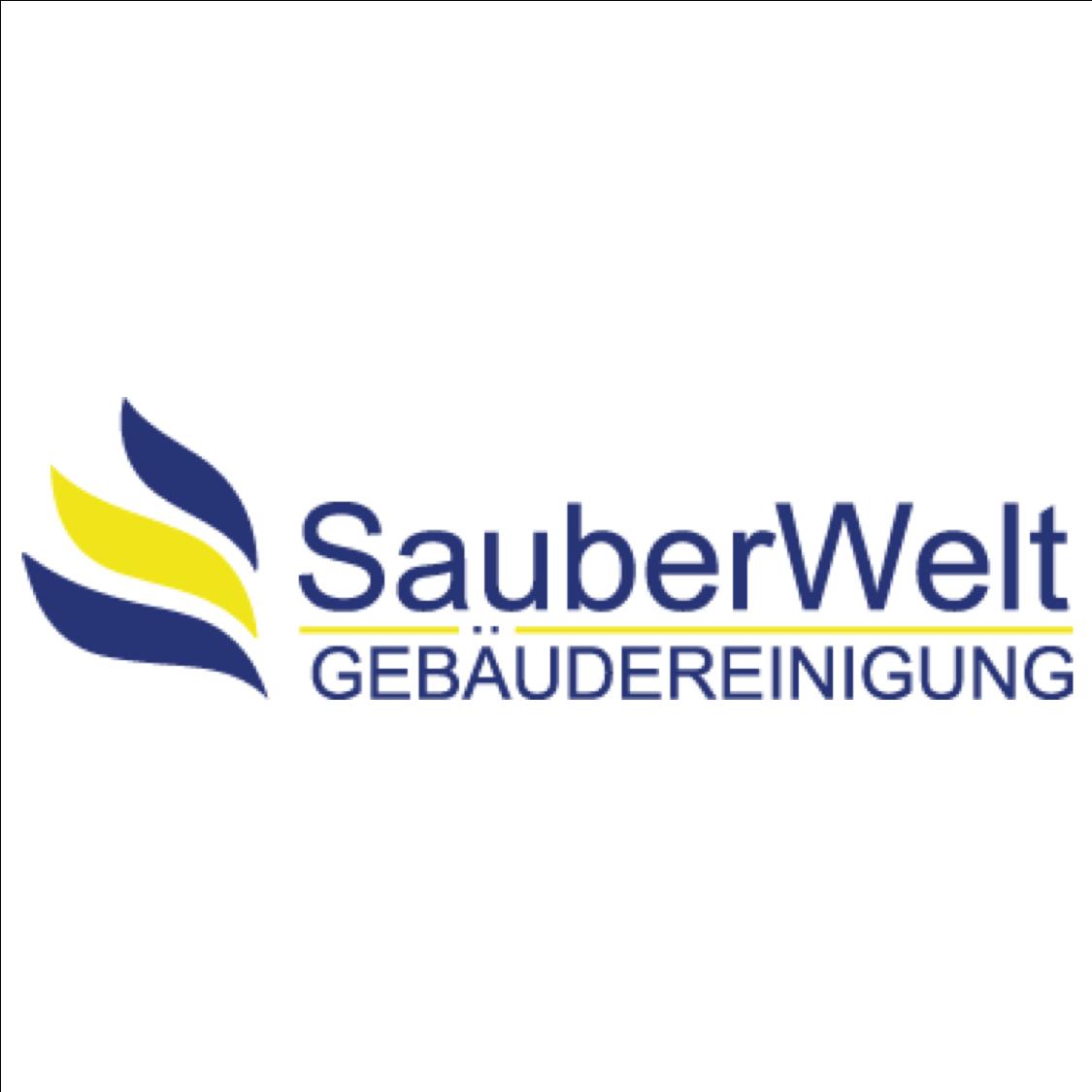 Bild zu SauberWelt Gebäudereinigung Ludwigsburg in Tamm