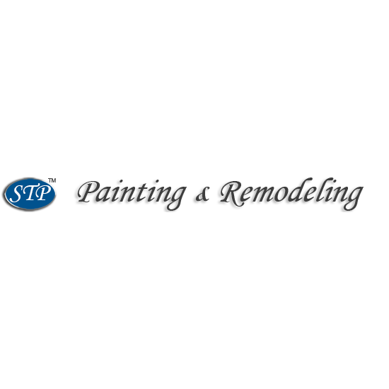 STP Painting and Remodeling