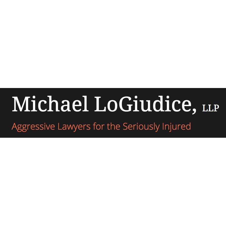 Michael LoGiudice, LLP - Brewster, NY - Attorneys