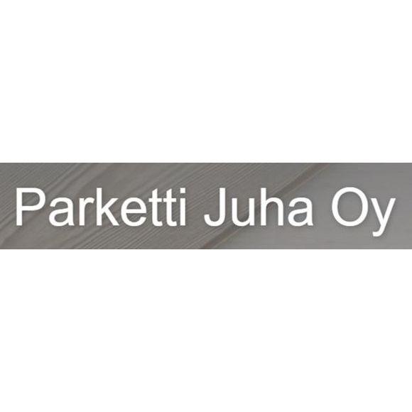 Parketti Juha Oy