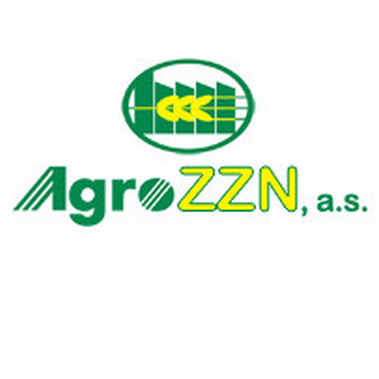 AgroZZN, a.s.