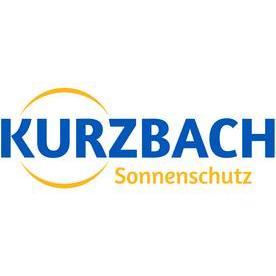 Bild zu Kurzbach Sonnenschutz in Grimma