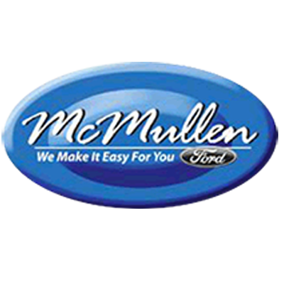 McMullen Ford - Council Bluffs, IA - Auto Body Repair & Painting