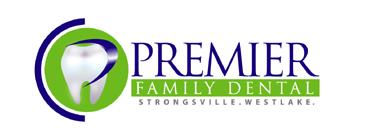 Westlake Dentist - Premier Family Dental - Dr. Koussa & Dr. Jez - Westlake, OH