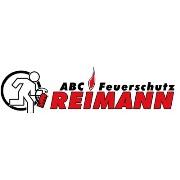 Bild zu ABC Feuerschutz Reimann e.K. in Moers