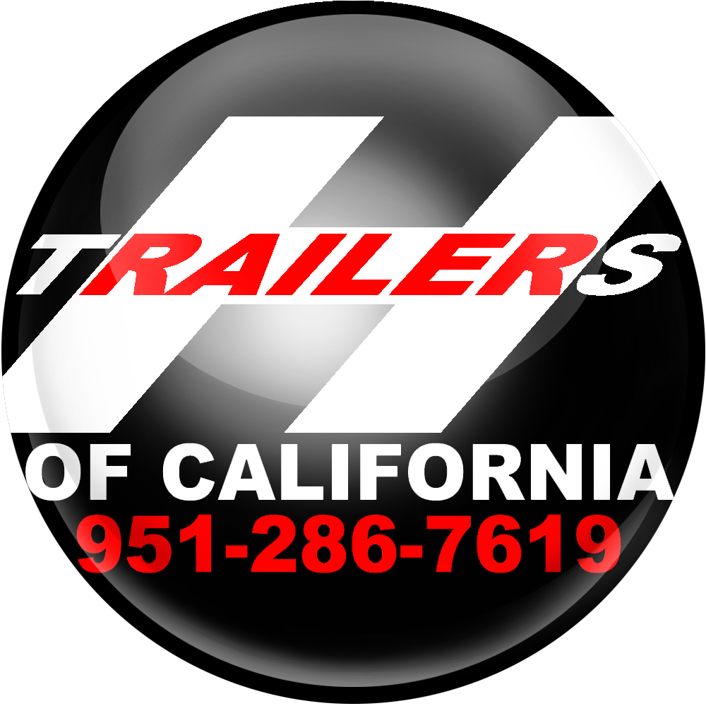 H Trailers Of California