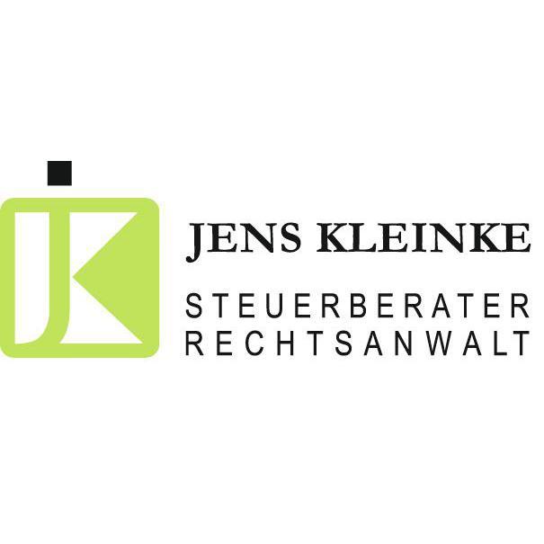 Bild zu Jens Kleinke in Langensendelbach