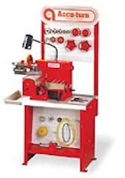 Equipment Unlimited Inc Chamberofcommerce Com