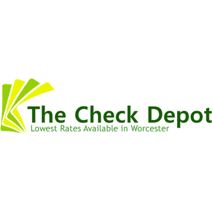 The Check Depot - Worcester, MA - Credit & Loans
