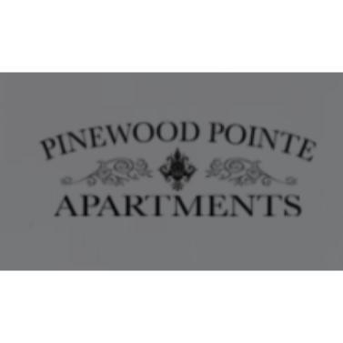 Pinewood Pointe
