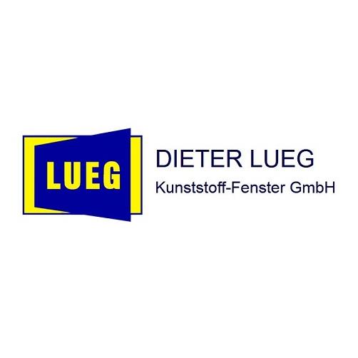 Bild zu Dieter Lueg Kunststoff-Fenster GmbH in Bochum