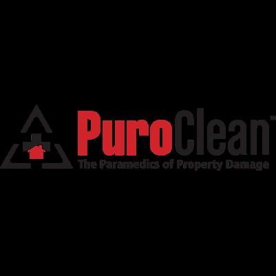 PuroClean Restoration Specialists