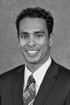 Edward Jones - Financial Advisor: Peter Rivas image 0
