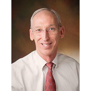 Frank M. Balis, MD