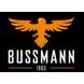 Bild zu Optik Bussmann in München