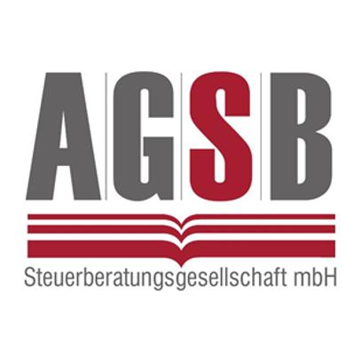 Bild zu AGSB Steuerberatungsgesellschaft mbH in Chemnitz