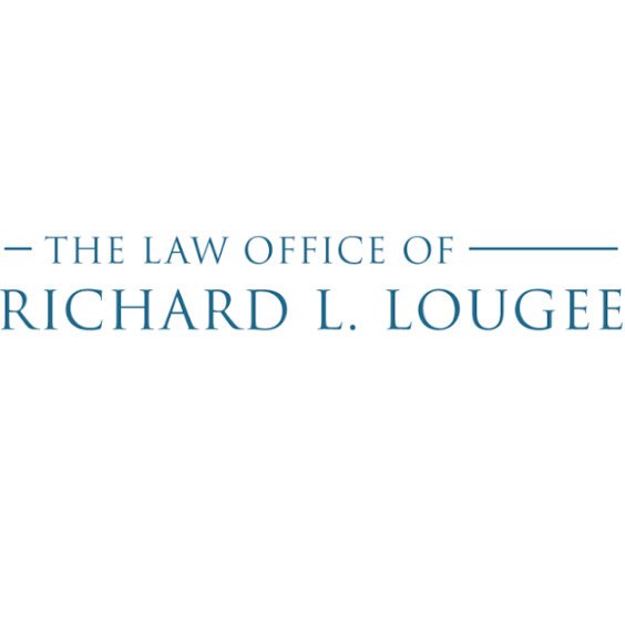 The Law Office of Richard L. Lougee - Tucson, AZ - Attorneys