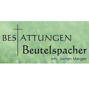 Bild zu Bestattungsinstitut Beutelspacher Inh. Jochen Mangler in Langensteinbach Gemeinde Karlsbad