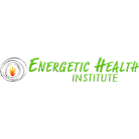 Energetic Health Institute