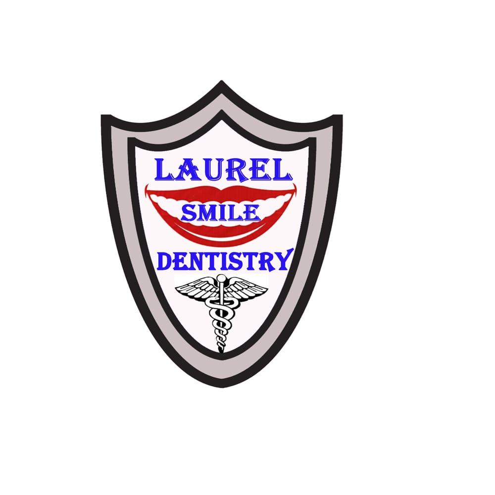 Laurel Smile Dentistry - Oakland, CA - Dentists & Dental Services