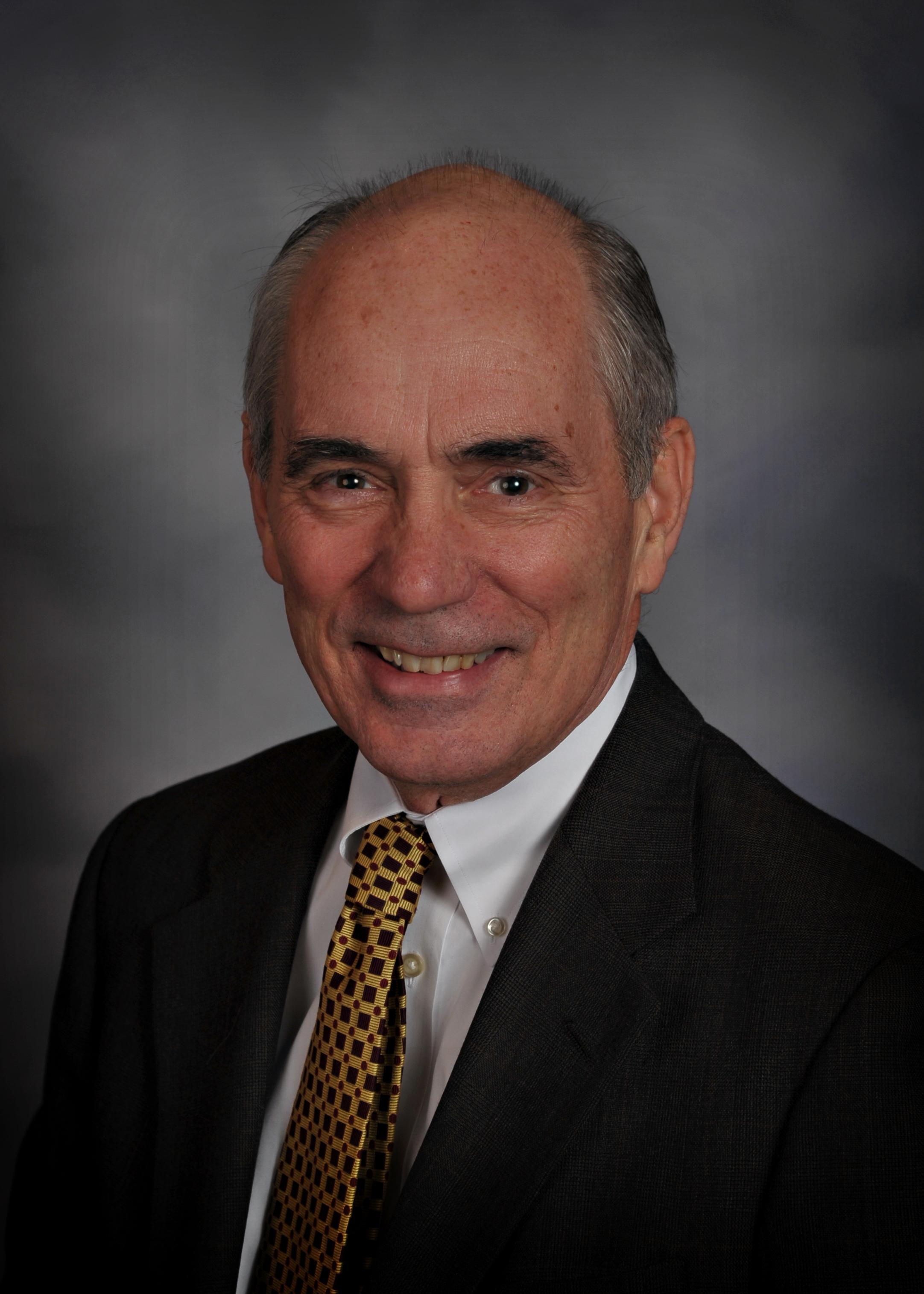 Michael Drain, Attorney At Law