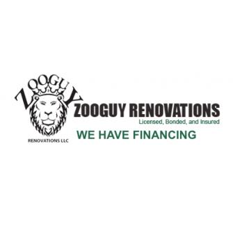 Zooguy Renovations LLC