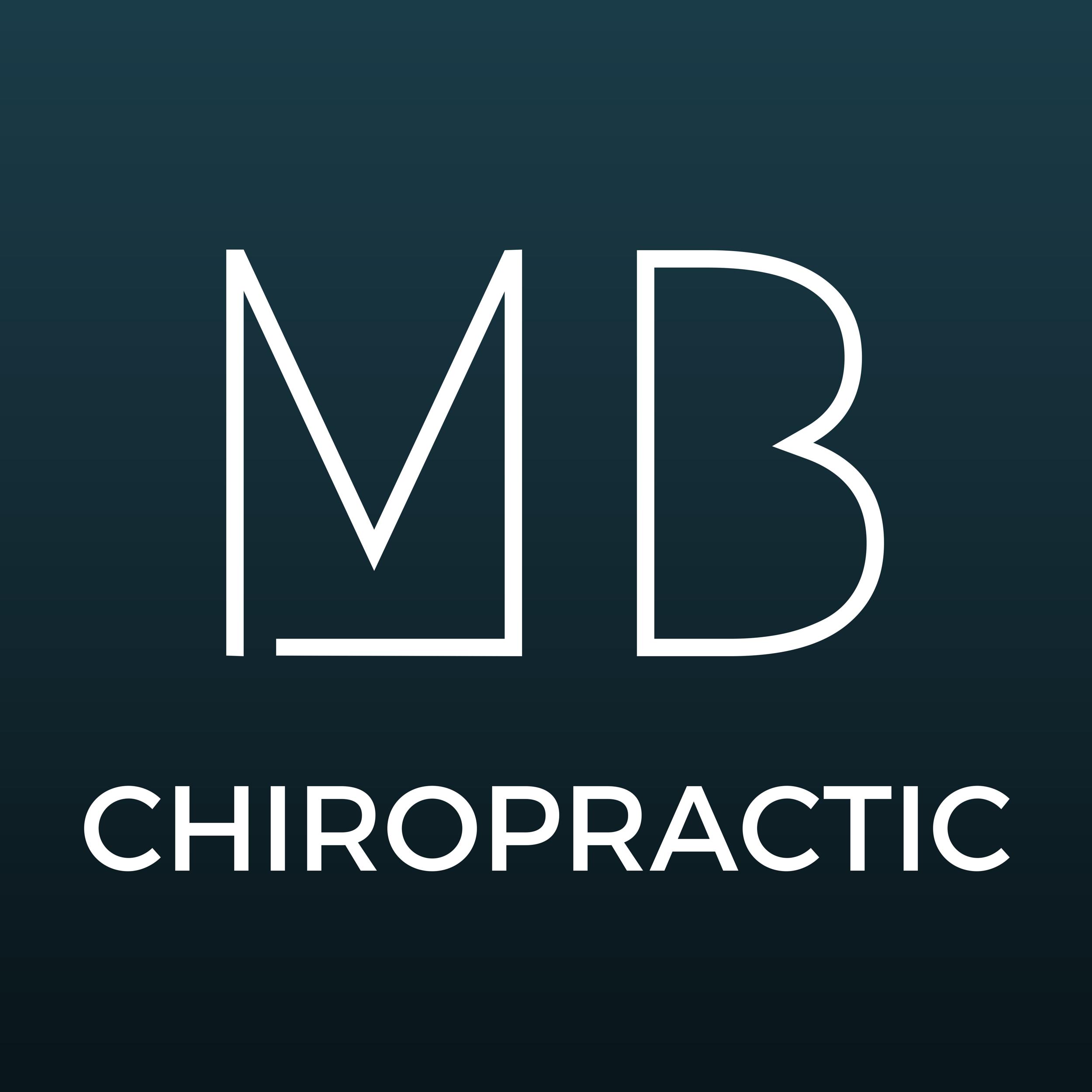 Mission Bay Chiropractic San Francisco California Ca