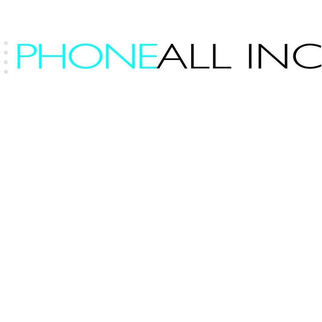 Phoneall, Inc.