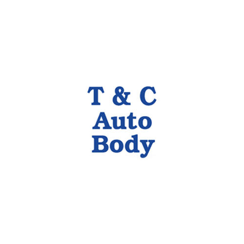 T & C Auto Body
