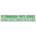 Peterborough Photo Service & Carlan Studio