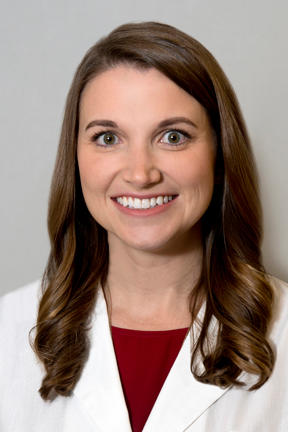 Alicia Daniels, MD Internal Medicine/Pediatrics