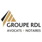 Groupe RDL Avocats et Notaires