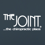 The Joint Corp