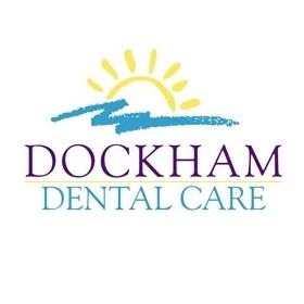 Dockham Dental Care - Stanton, MI - Dentists & Dental Services