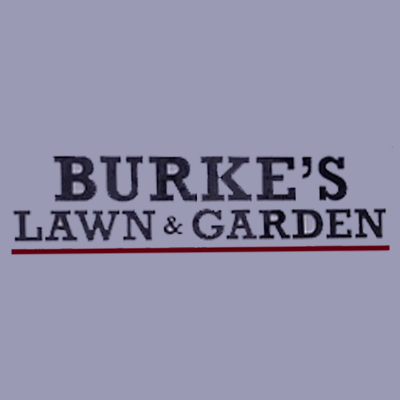 Burke's Lawn & Garden Equipment, Inc. - Valparaiso, IN - Lawn Care & Grounds Maintenance