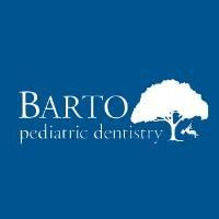 Barto Pediatric Dentistry - Hixson, TN - Dentists & Dental Services