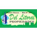 INMOBILIARIA DEL LITORAL - PROPIEDADES