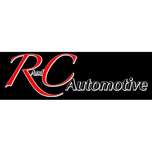 R and C Automotive