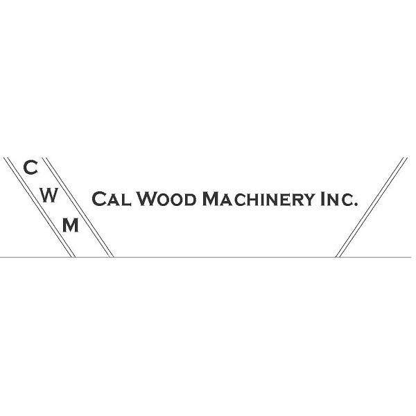 Cal Wood Machinery - Costa Mesa, CA - Model & Crafts