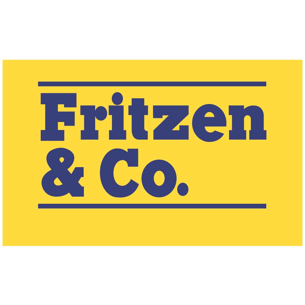 Bild zu Fritzen & Co. in Emden Stadt