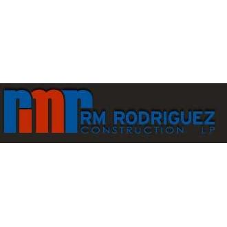 RM Rodriguez Construction - Temple, TX 76502 - (254)742-0102 | ShowMeLocal.com